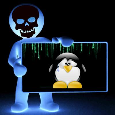 Linux.Proxy.10