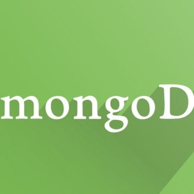 Unsecured MongoDB Database