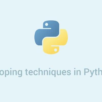 Tutorial Belajar Python Dasar