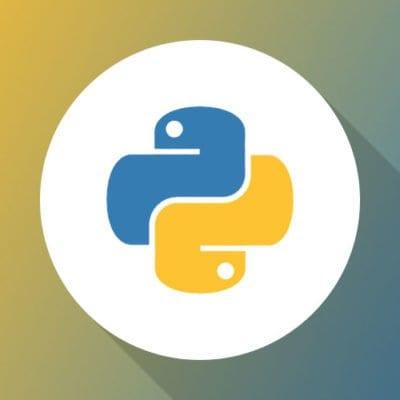 Belajar Python Dasar