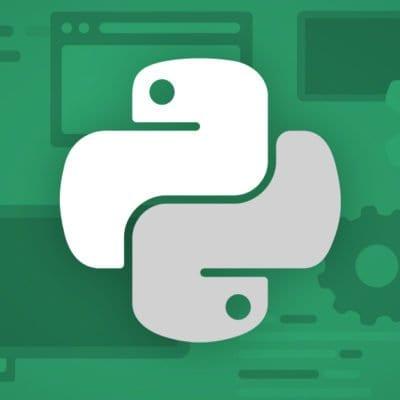 Python untuk Hacker