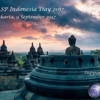 OWASP Indonesia Day 2017