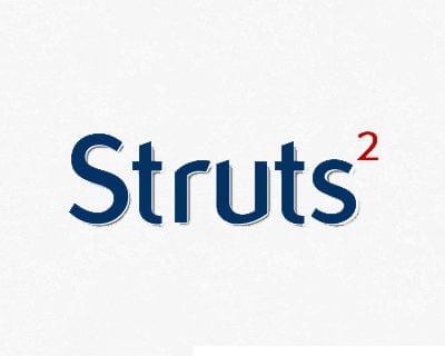 Kerentanan Kritis Apache Struts2