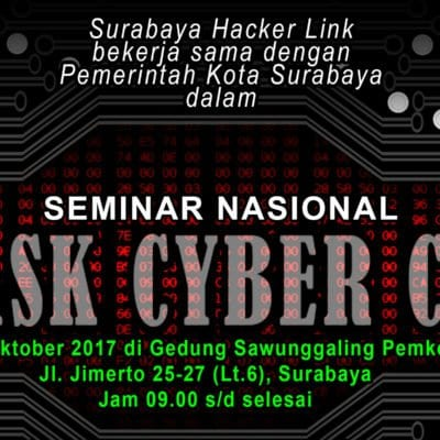 Unmask Cyber Crime