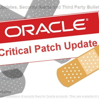 Oracle Identity Manager
