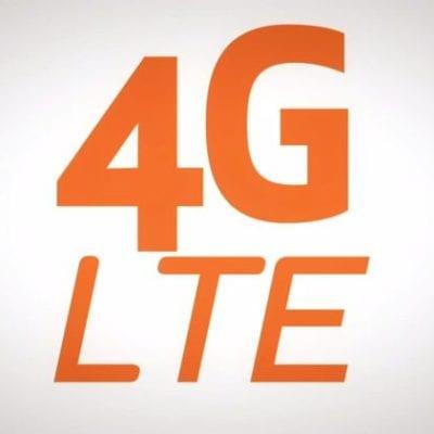 Kerentanan baru protokol 4G LTE