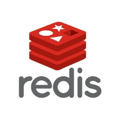 Server Redis Yang Terekspos Secara Online