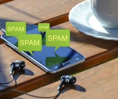 Ransomware Android Baru