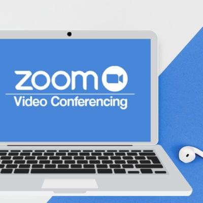 0-day aplikasi Zoom