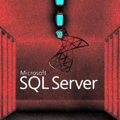MS SQL Server Backdoor