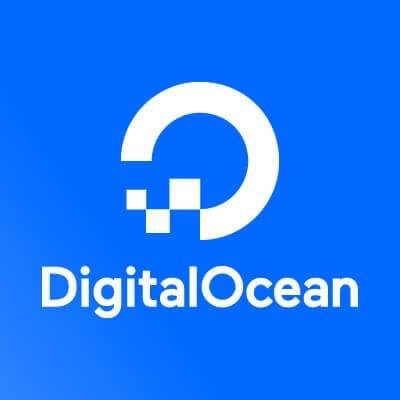 Kebocoran Data DigitalOcean