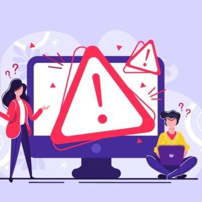 Malware COMpfun