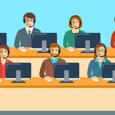 Unified Contact Center Express