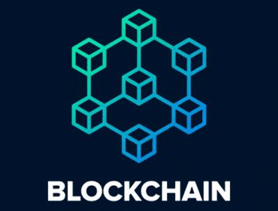 Pakar Blockchain