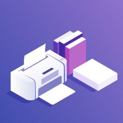 Printer Online