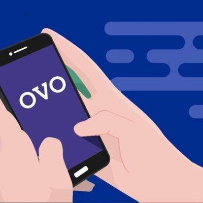 Karyawan OVO Langgar Privasi Data Pengguna