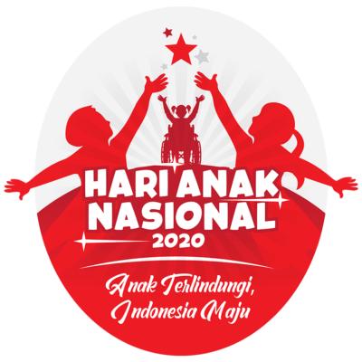 Sambut Hari Anak Indonesia, Google Indonesia Gelar Webinar