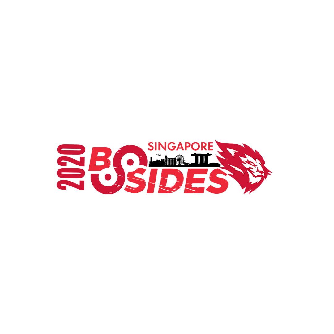 BSides Singapore 2020