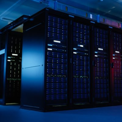 Ensiklopedia Botnet