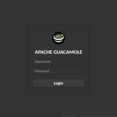 Kerentanan Apache