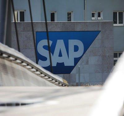 Kerentanan SAP