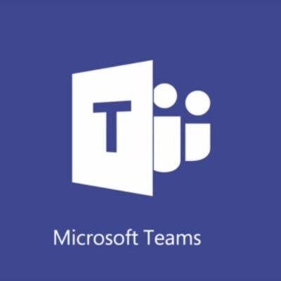 Microsoft Teams Malware