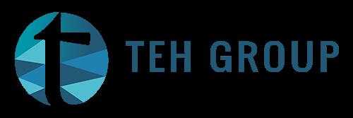 Teh Group