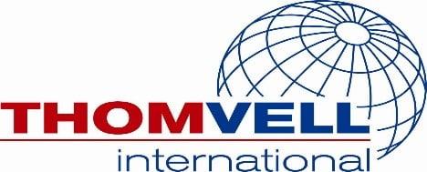 Thomvell International Sdn Bhd