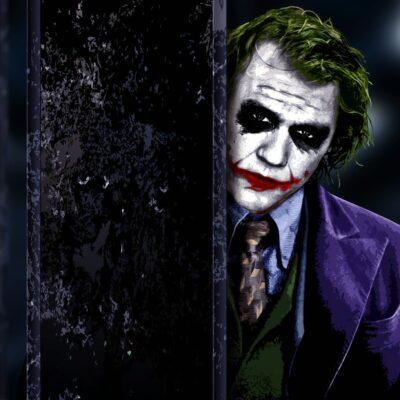 Aplikasi Malware Joker