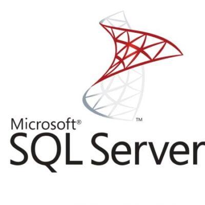 Malware MSSQL