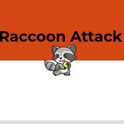 Raccoon TLS