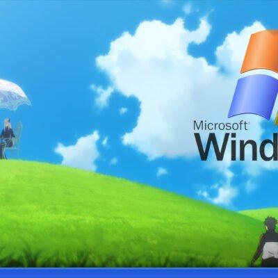 Source Code Windows Bocor