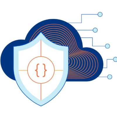 Cloudflare keamanan API