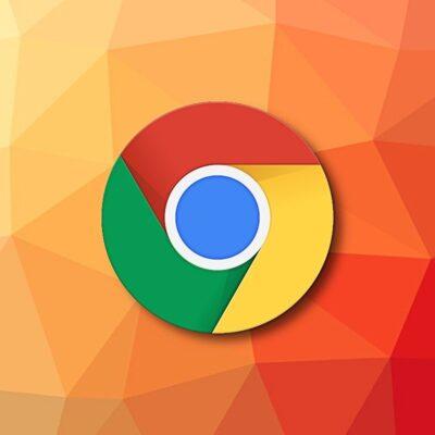Kerentanan Kritis Chrome