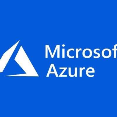 Kerentanan Microsoft Azure