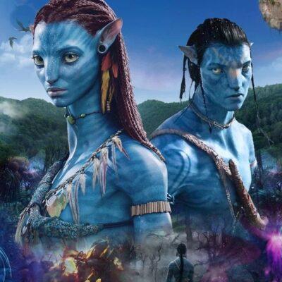 Ubisoft Tunda Peluncuran Game Avatar Hingga 2022 Mendatang