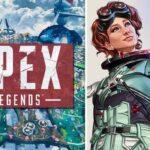 Apex Legends Season 7 : Ascension Segera Hadir