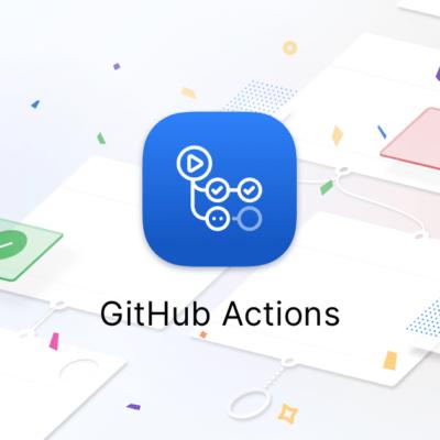 GitHub Kerentanan