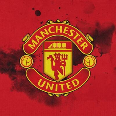 Manchester United Insiden