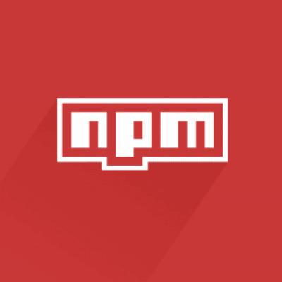 Npm Discord