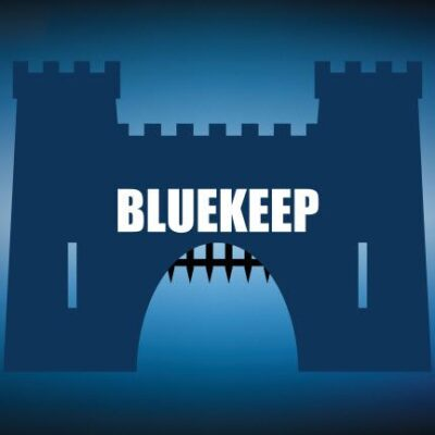 Windows BlueKeep