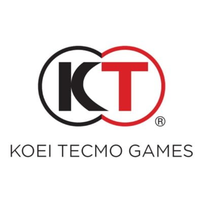 Sekitar 65.000 Informasi Login Forum Koei Tecmo Eropa Bocor