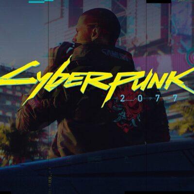 """""""Cyberpunk 2077 Mobile"""" Palsu Berisi Ransomware"""