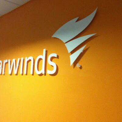 Hacker Rusia Manfaatkan SolarWinds Untuk Meretas Perusahaan dan Lembaga Pemerintah AS